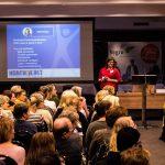 Inspiratiemiddag over Palliatieve zorg | Northeast Symposium