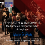 Northeast Benefiet Symposium 2019 Assen – Foto's